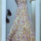 """Tonner Spring Romance Outfit for 13"""" Revlon and Similar Dolls 2010 New in Box"""