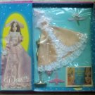 Topper Dawn Doll Outfit #816 Down the Aisle Wedding Set NRFB