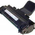 Samsung ML 2010, 2510, 2570, 2571N (ML-2010D3 )