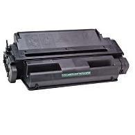 HP Laserjet 5Si, 5Si Mopier, Mopier 240,  8000 (C3909A)