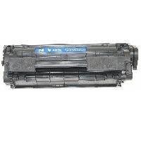 HP Laserjet 1010, 1012, 1015, 1020, 3030, 3050, 3052, 3055 (Q2612A)