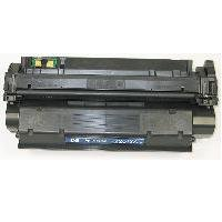 HP Laserjet 1300 (Q2613A or Q2613X )