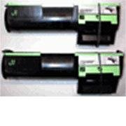 Xerox 5016, 5018, 5021,5028, 5034, 5126 (6R244 or 6R708 )