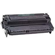Canon Fax 5000