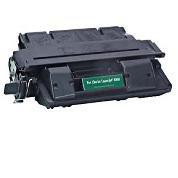 HP Laserjet 4000, 4050 ( C4127A or C4127X )