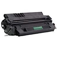 HP Laserjet 5000, 5100 (C4129X)