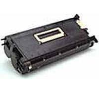 IBM Infoprint 24, 32, 40
