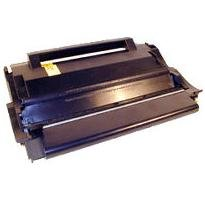IBM Infoprint 1222