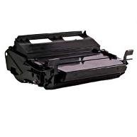 IBM Infoprint 1130, 1130D, 1130DN, 1130N, 1130in, 1140, 1140D, 1140dn, 1140in, 1140N