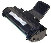 Samsung SCX 4321, 4521F (ML-4521D3)