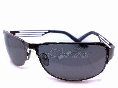 New Woman Man Design Nice Stylish Eyewear Sunglasses SU001