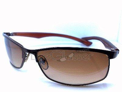 New Woman Man Design Nice Stylish Eyewear Sunglasses SU004