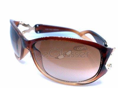 New Woman Man Design Nice Stylish Eyewear Sunglasses SU005