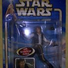 Star Wars Return of the Jedi Han Solo - NEW