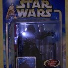 Star Wars The Empire Strikes Back Darth Vader - NEW