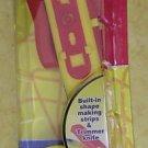 Hasbro Play-Doh Game Pen Stylus Ballpoint - NIP