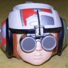 Star Wars Episode 1 Anakin Skywalker Kid's Mug