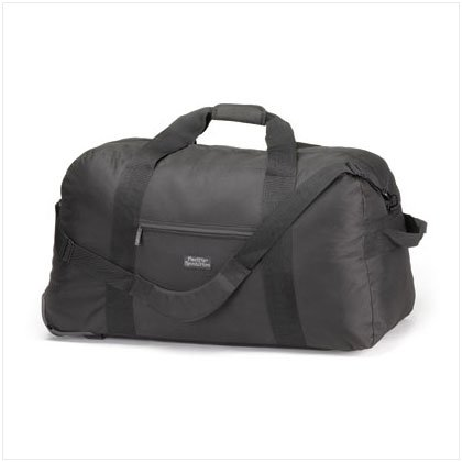 PACIFIC REVOLUTION TRAVEL BAG
