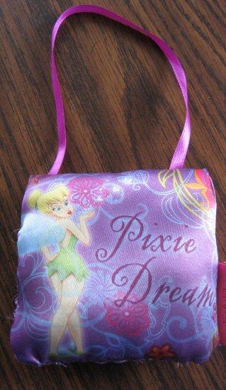 Pixie Pillow Door Hanger