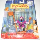 John Ratcliffe Disney Pocahontas Collectible
