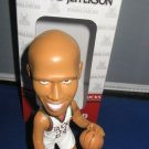 Richard Jefferson Milwaukee Bucks Bobblehead