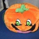 Plumpy Pumpkin Garden Babies Beanie Collection