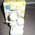 Precious Moments Nativity  ornament by Enesco 180599L