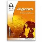 LeapFrog Enterprises FLY Fusion Algebra