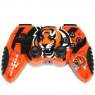 Mad Catz Cincinnati Bengals PS2 Wireless Control Pad