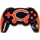 Mad Catz Chicago Bears PS2 Wireless Control Pad
