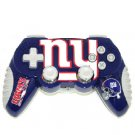 Mad Catz New York Giants PS2 Wireless Control Pad