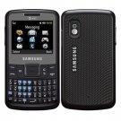 Samsung A177 Quadband GSM Phone (Unlocked)