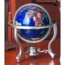 "Kassel™ 8-1/2"" (220mm) Diameter Globe"