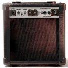 Peavey Electronics GT10 Guitar Amp