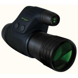 NIGHT OWL OPTICS LIGHTWEIGHT 4X MNCLR