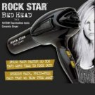 Helen of Troy Rock Star Hair Dryer