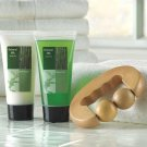 Green Tea Oriental Spa Set