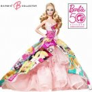 Barbie Generations Of Dreams By Mattel