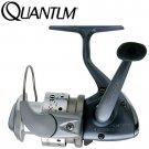 Quantum Premium Spinning Reel