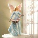 Null Angel Figurine