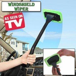 Ez Windshield Wiper