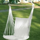 Null Cotton Padded Swing Chair