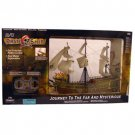 Silverlit R/c Pirate Ship