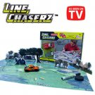 LINE CHASERZ Optical Sensor Line Chaserz™ Race Track