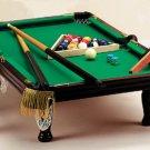 Null Executive Billiard Table