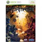 Sega Stormrise X360