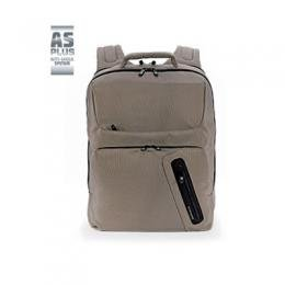 Tucano Prof BackPack 15.4 PCMac Beige