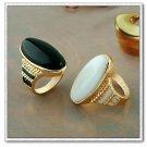 mens Fashion Ring Gemstone ring Free shipping