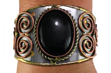 Handmade FASHION BRACELET Cuff Bracelet Lead Free