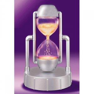 Star Showers Light Display-Silver